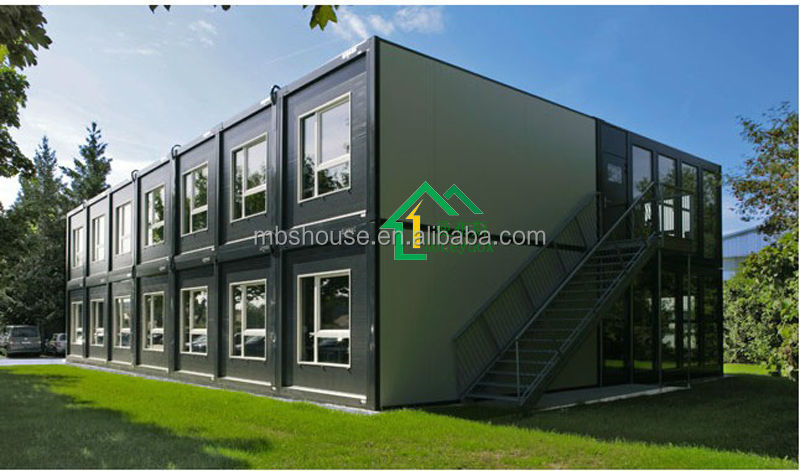 Prefab container homes sales in uae eco green prefabricated container house prefab shipping - Average cost of a container home ...