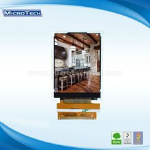 Lowest Price Colorful 2.0 inch 176 x 220 MCU(P) TFT LCD screen