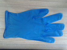 chinese imports wholesale vinyl gloves powder free PVC disposable glove working glove pvc pipes