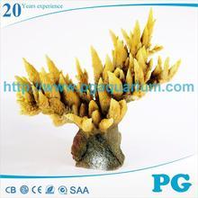 PG fantastic resin natural corals