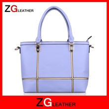 leather bags women multi coloured designer handbags with compartment bags woman suede