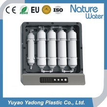 domestic RO water purifier with box