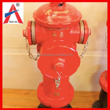 Low price hot sell fire hydrant reducer