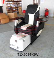 pedicure spa massage chair wholesale