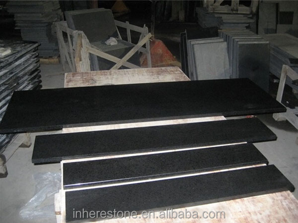 G684 granite small bar counter designs (3).jpg
