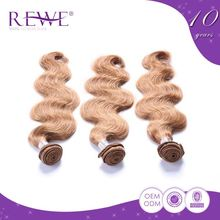 Modern Oem Colour Cruset Harmless Long Dying Hair Dye Color Extensions