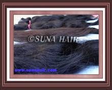 World famous splendid quality cheap price impressive human hair