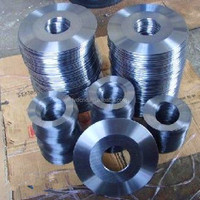 Segmented Concrete Stainless steel Cutter Blades for Wet Cutting