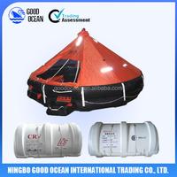 inflatable liferaft youlong liferaft