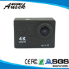 2015 best selling digital video camera cheap digital camera with wifi function