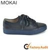 J001-16 BLACK top quality shoes for men Italian men shoes fashion sneaker 2016