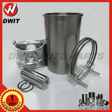 TD42 liner kit diesel engine parts