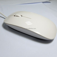 OEM Cheaest mouse Best Wired usb computer mouse
