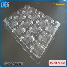 clear transparent pvc sheet for cover