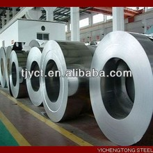 Industry use ASTM standard and 304 stainless steel coil price