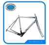 Hot sale carbon road bike frame made by china supplier in Alibaba