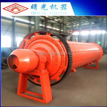 2015 Factory Direct Price Widely Used Ball Mill Grinding machine prices