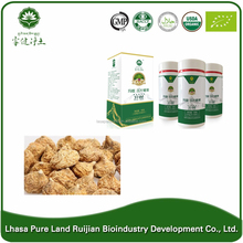 OEM Maca Extract capsules/tablets Oem Private label