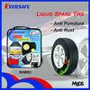 Air compressor tyre sealant repair kit SHW03