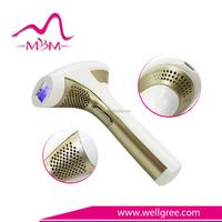 Acne treatment hair removal skin rejuvenation global ipl