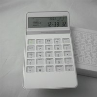 2014 OEM China supplier calculator for gift promotion