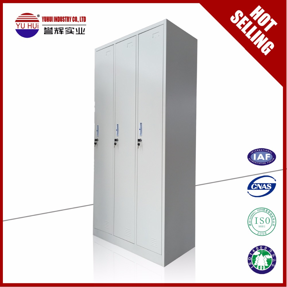 3 tier 9 door ikea locker locker ikea customized ikea for Metal lockers ikea