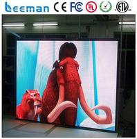led video display board led emergency lighting module el display e-ink billboard advertising