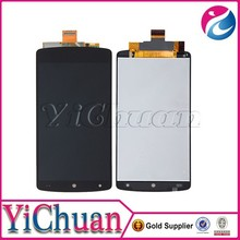 touch screen replacement for lg d820 d821, d820 d821 lcd screen for lg nexus 5