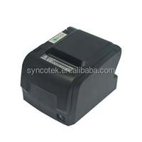 80mm thermal wireless wifi receipt printer linux driver
