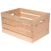 Cheap Wooden Wine Crates,Cheap Wooden Crates,Cheap Wooden Fruit Crates For Sale