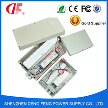 IP66 better than ip65 waterproof LED emergency conversion kit for 40w outdoor led lights