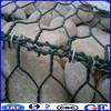 anping hexagonal mesh/ hesco baskets for sale/ hexagonal mesh