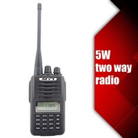 Low price factory direct walkie talkie baby phone