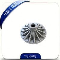 car decoration accessories with the most stringent quality inspection