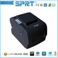 SPRT cheque printing printer POS Ticket Printer