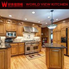 2016 discount kitchen equipments for restaurants