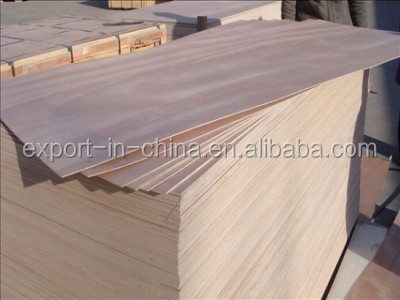Concrete form plywood suppliers