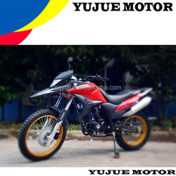 Best Quality 200cc Off Road Dirt Motorcycles