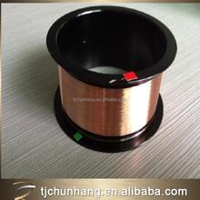 enamel copper wire / winding wire / winding copper wire