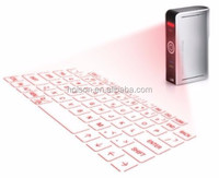 mobile wireless bluetooth virtual laser keyboard epic laser projector computer keyboard