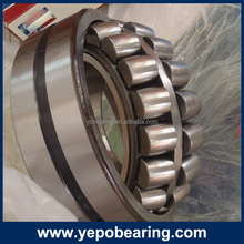High quality made in China 22226 22208 22211 22212 22216 ca cc/w33 china brand spherical roller bearings