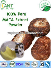 Maca for men sexual health and sex medicines for men sex product