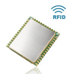 Wholesale abibaba NFC chip card reader module with 3.3V 25uAn low consumption to read write Mifare, DESFire EV1, Mifare Plus