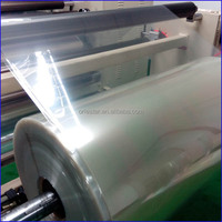 high clear hydrophobic and oleophobic screen protector film roll for htc motherboard