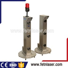 2015 new product portable laser beam alarm perimeter security systems
