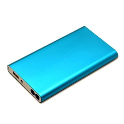 perfect battery 22.2wh 6000mah multi-function jump starter power bank mobile power pack