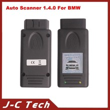 Best Quality for BMW Scanner 1.4.0 Never Locking Diagnostic Tool for BMW 1.4.0 Code Reader