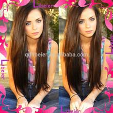 7A grade brazilian virgin hair,alibaba raw unprocessed wholesale virgin full lace wig undetectable wig