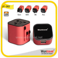 2015 Wontravel best corporate gifts, promotional gifts Vacation giveaways, Christmas gifts