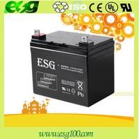 vrla exide ups battery price 12v 33ah